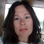 Marieke Krijger-van Der Graaf