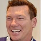 Gerrit Buntsma's avatar