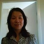 Xiaojie Bormans