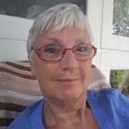 Marian Prooi