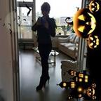 Antoinette De Boer's avatar