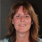 Linda Bresser-Scholte