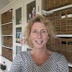 Karin Huiskamp-Bruinemeijer's profielfoto