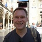 Erwin Goldner