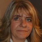 Marion van Ginneken