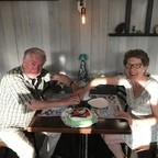 Jannie en Bert Lodonk's profielfoto