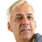Willem van Beurden