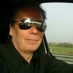 Wim Dorsman