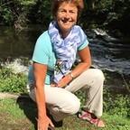 Ellen Zuyderduin-de Ruyter