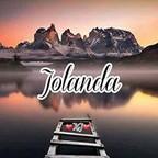 Jolanda Koornneef Hoen's profielfoto