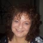 Antoinette Lievers Hobelman's profielfoto