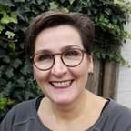 Marion Frankfort-van Meerendonk's profielfoto
