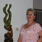 Anne Dekker