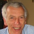Herman Postel