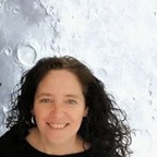 Natalie Schwirtz's profielfoto