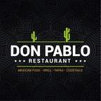 Restaurant Don Pablo's profielfoto