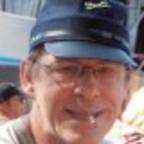 Ronald van Raaij's profielfoto