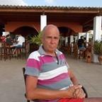 Klaas Portman's profielfoto