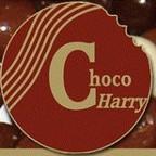 Choco Harry