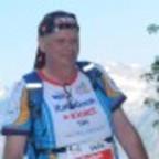 Herman Otten's avatar