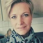 Angelique Meijer