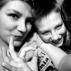 Joëlla Dekens's profielfoto
