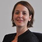 Martine Verhart