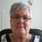 Hetty Den Boer's profielfoto