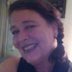Marjan Van de Klift's profielfoto