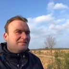 Henk Van de Steeg's profielfoto
