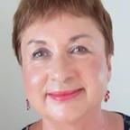 Helena Vlachová