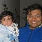 Arjun Saxena