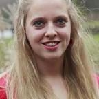 Silke Elbers's profielfoto