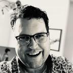 Hessel Visser's avatar