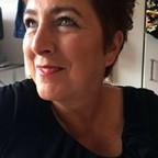 Yolanda Remmerde's profielfoto
