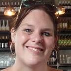 Judith van den Besselaar-Boom's avatar