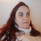 Abigail Haagmans's profielfoto