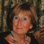 Henny van der Velde-Heijboer's avatar