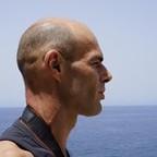 Ron van Deursen's profielfoto