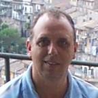 René Strijbosch