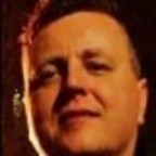 H.j.cattel's profielfoto