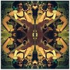 VeraEva Reis's avatar