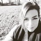 Tessa Lugthart's profielfoto