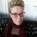 Bianca Appelman de Soet's profielfoto