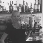 Jolanda Arbouw's profielfoto