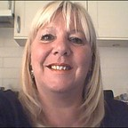 Linda Goosen-Beening