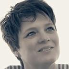 Jolanda van Os-Muijen's profielfoto