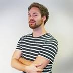 Pablo Slenders's profielfoto