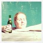 Liesbeth Vlieland's profielfoto