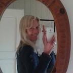 Esther Visser's profielfoto